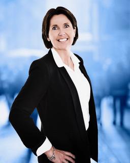 Anne Sveinsvoll